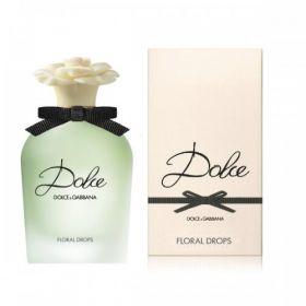 Dolce&Gabbana Dolce Floral Drops - Best-Parfum