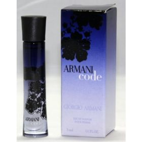 Armani Code For Women - Best-Parfum