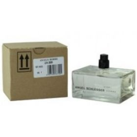 Angel Schlesser Homme - Best-Parfum