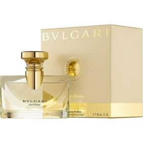 Bvlgari Pour Femme - Best-Parfum