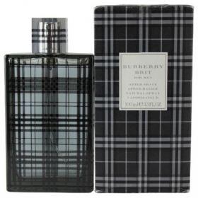 Burberry Brit Men - Best-Parfum