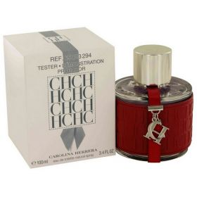 Carolina Herrera CH - Best-Parfum