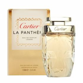 Cartier La Panthere Legere - Best-Parfum