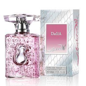 Salvador Dali DaliA - Best-Parfum