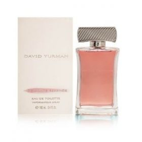 David Yurman Delicate Essence - Best-Parfum