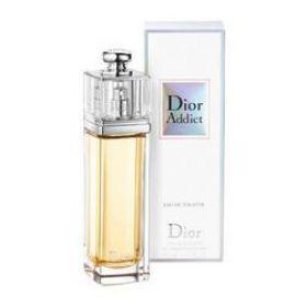 Christian Dior Addict Eau de Toilette - Best-Parfum
