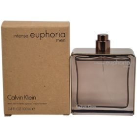 Euphoria Intense Men - Best-Parfum