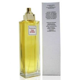 Elizabeth Arden 5th Avenue - Best-Parfum