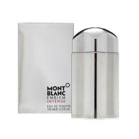 Mont Blanc Emblem Intense - Best-Parfum