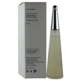 Issey Miyake L'eau D'issey - Best-Parfum