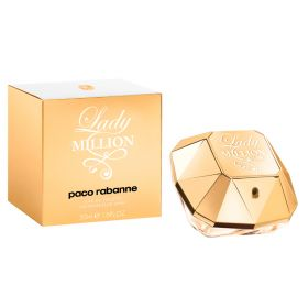 Paco Rabanne Lady Million - Best-Parfum