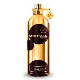 Montale Aoud Moon - Best-Parfum