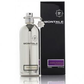 Montale Dark Purple - Best-Parfum
