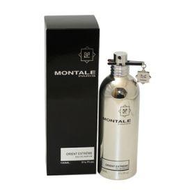 Montale Orient Extreme - Best-Parfum