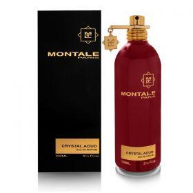 Montale Crystal Aoud - Best-Parfum