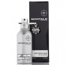 Montale Sweet Oriental Dream - Best-Parfum