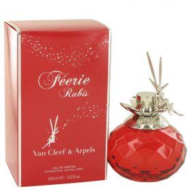 Van Cleef & Arpels Feerie Rubis - Best-Parfum