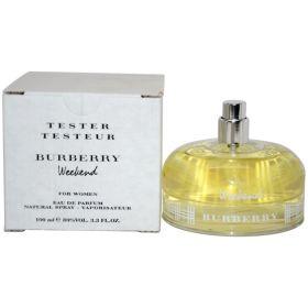 Burberry Weekend Women - Best-Parfum