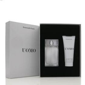Ermenegildo Zegna Uomo - Best-Parfum