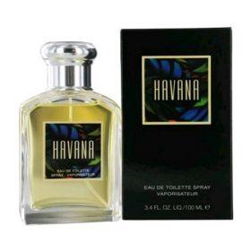 Aramis Havana - Best-Parfum