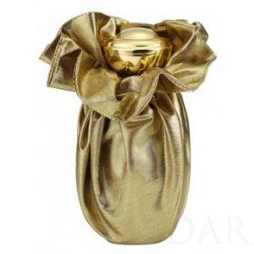 Annick Gutal Myrrhe Ardente - Best-Parfum