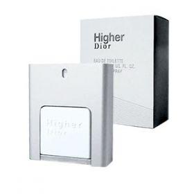 Christian Dior Higher - Best-Parfum
