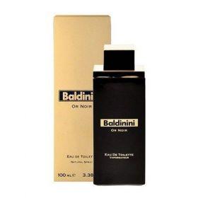 Baldinini Or Noir («Черное золото») - Best-Parfum