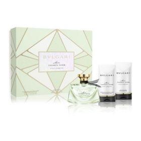 Bvlgari Mon Jasmin Noir L'Eau Exquise - Best-Parfum