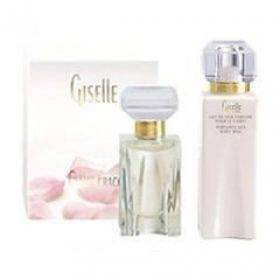 Carla Fracci Giselle - Best-Parfum