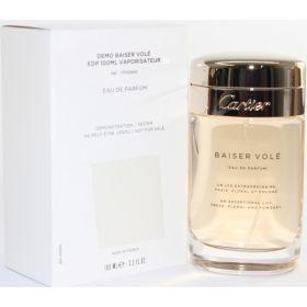 Cartier Baiser Vole - Best-Parfum