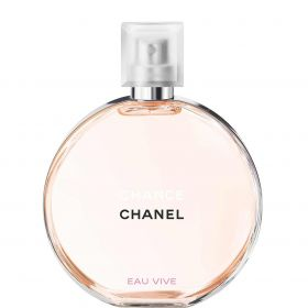 Chanel Chance Eau Vive - Best-Parfum