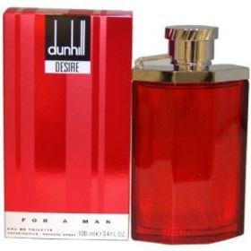 Alfred Dunhill Desire - Best-Parfum