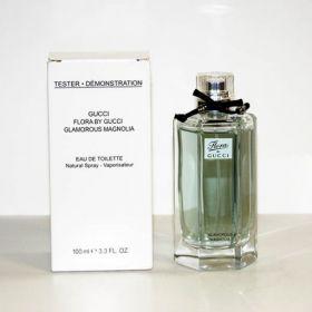Flora by Gucci Glamorous Magnolia - Best-Parfum