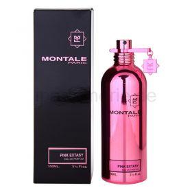 Montale Pink Extasy - Best-Parfum