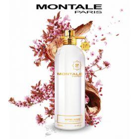 Montale Nepal Aoud - Best-Parfum