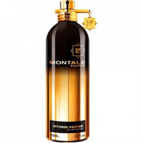 Montale Intense Pepper - Best-Parfum