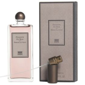 Serge Lutens Feminite Du Bois - Best-Parfum