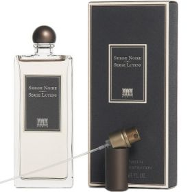 Serge Lutens Serge Noir - Best-Parfum