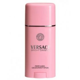Versace Bright Crystal - Best-Parfum
