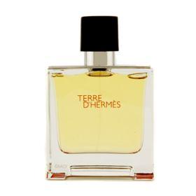 Terre d'Hermes - Best-Parfum
