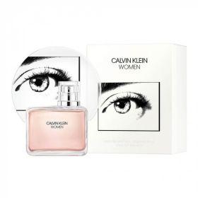 Calvin Klein Women - Best-Parfum