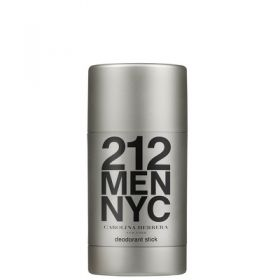 Carolina Herrera 212 Men - Best-Parfum