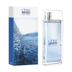L'eau Par Kenzo Pour Homme - Best-Parfum
