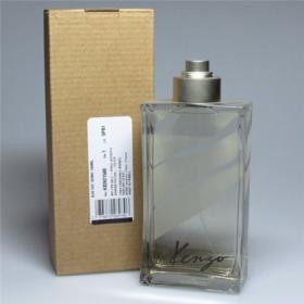 Kenzo Aqua Kenzo Pour Homme - Best-Parfum