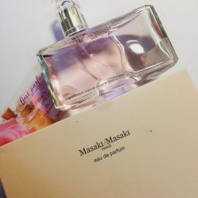 Masaki Masaki - Best-Parfum