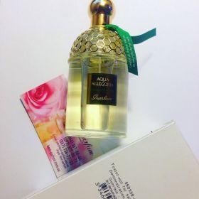 Aqua Allegoria Herba Fresca - Best-Parfum