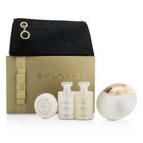 Bvlgari Aqva Divina - Best-Parfum