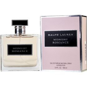 Ralph Lauren Midnight Romance - Best-Parfum