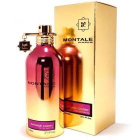 Montale Intense Cherry - Best-Parfum