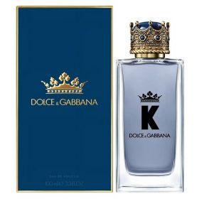 Dolce&Gabbana K By Dolce&Gabbana - Best-Parfum
